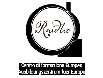 Zertifizierte Raidho trainer