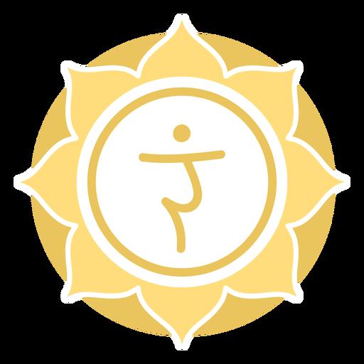 3. Chakra - Der Geist der Ernsthaftigkeit