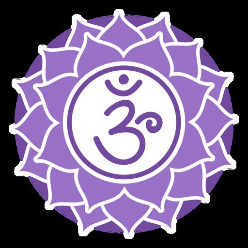 7. Chakra - Der Geist der Liebe
